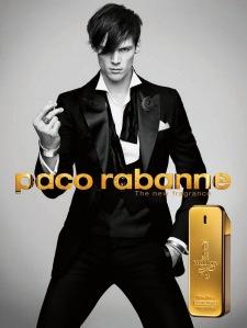 0000736_paco_rabanne_one_million
