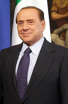 225px-Silvio_Berlusconi_(2010)
