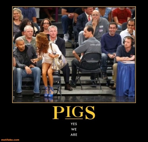 621x594px-LL-b0325339_pigs-men-are-pigs-eva-longoria-demotivational-posters-1300298660