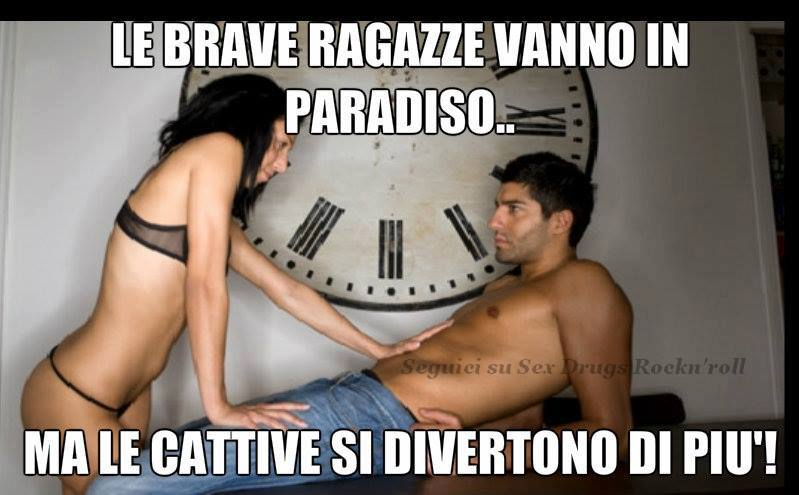 film erotici in streeming lovepedia chat italiana