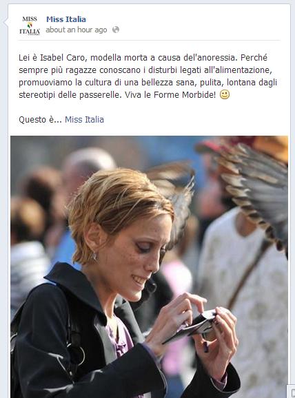 bellezza_sana