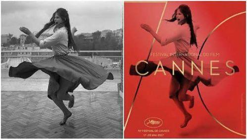 CannesCardinale.jpg