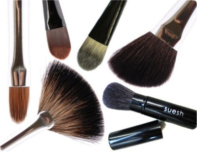i-pennelli-trucco-per-un-make-up-perfetto