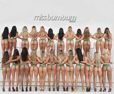 Miss_bumbum_competitors