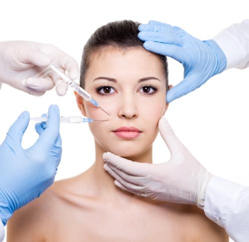 plastic_surgery2 (1)