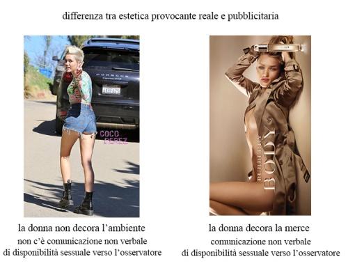 differenza_donna_reale_e_pubblicit
