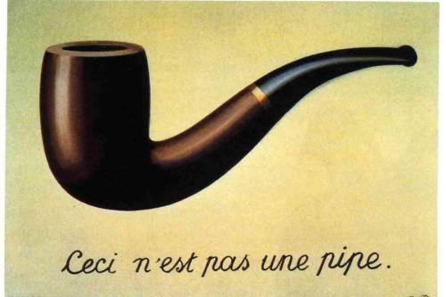 La-Trahison-des-images-Magritte