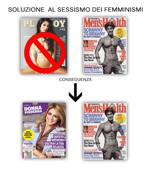 soluzione_sesssismo_femminismi