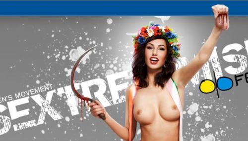 25_Femen_638-365_resize