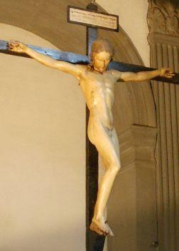 428px-Santo_Spirito,_sagrestia,_crocifisso_di_michelangelo_04