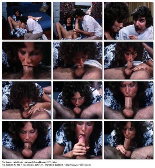 dx6-LindaLovelace@DeepThroat(1972)_01