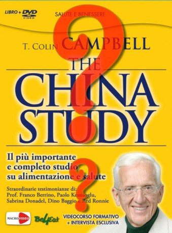 fronte_china_study-questionmark2.jpg