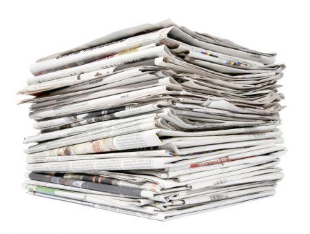 giornali-stampa.jpg