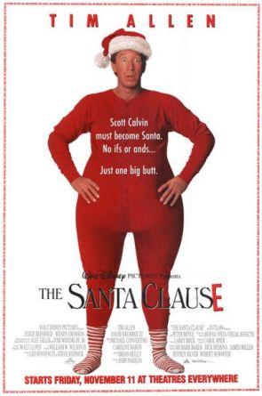 The_Santa_Clause.jpg