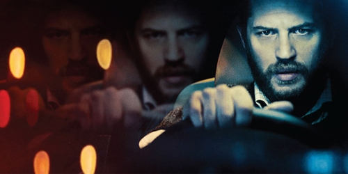 locke-trailer-tom-hardy