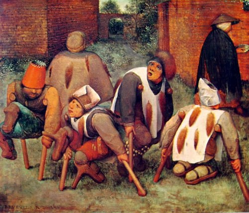17-bruegel-gli-storpi.jpg