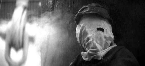 john-hurt-dietro-la-maschera-dell-uomo-elefante-in-the-elephant-man-60500
