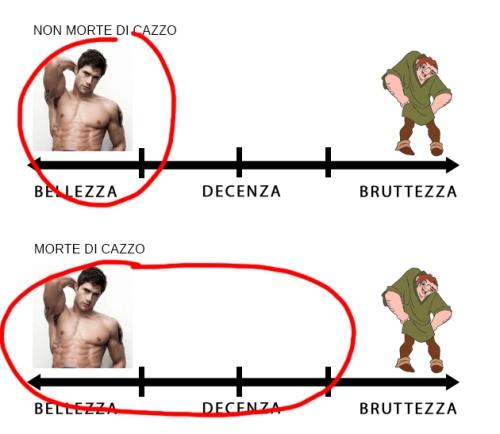 morteDiCazzo.jpg
