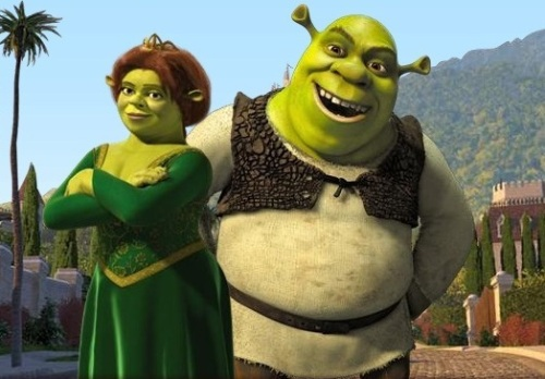 personagens-shrek-e-fiona-be9d4f.jpg